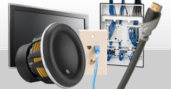8 ohm speaker wiring diagrams vectra c diagram amplifier guide