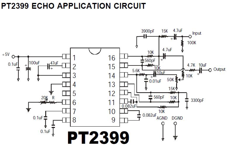 cxa1019s fm am radio circuit diagram