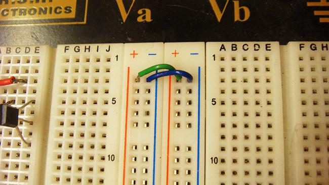 Diy Audio Circuits Pt2399 Digital Echo Delay Integrated Circuit