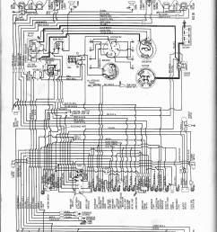 1988 ford festiva wiring diagram saturn l100 wiring 1980 thunderbird 1980 thunderbird [ 1251 x 1637 Pixel ]