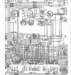 lincoln continental wiring diagram wiring diagrams online 1996 lincoln engine diagram 1996 wiring diagrams [ 1176 x 1637 Pixel ]