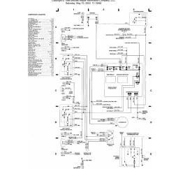1991 Volvo 240 Radio Wiring Diagram 2006 Chevy Cobalt Ss Mazda Miata Stereo Pii Foneplanet De 2001 Fuse Box U2022 Rh Mx5 Mk1 1996