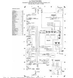 1990 rx7 wiring diagram schematics wiring diagrams u2022 97 mazda turn signal diagram 92 mazda [ 850 x 1100 Pixel ]