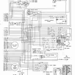 1978 Dodge Truck Ignition Wiring Diagram 12v Cigarette Lighter Plug 1975 W100 1971