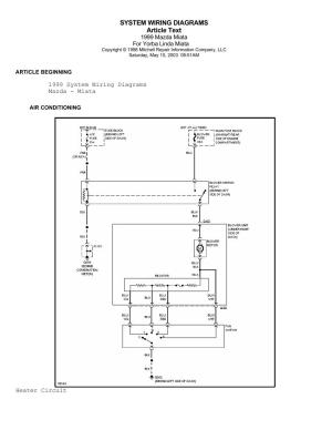Index of imagesdiagrams