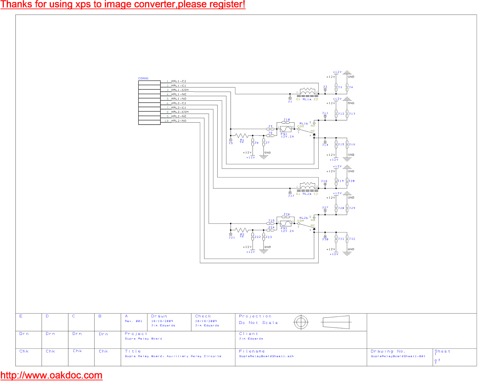 Using Stock Seat Heater Switches For Generic Toggle Switches By Xcelr8