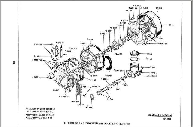 Pontiac Sunfire Power Steering Pump Diagram