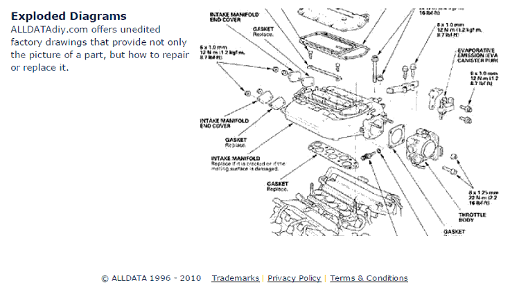 Online Volvo Diagrams, Online, Free Engine Image For User