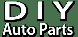 Diy Auto Parts Jackson Tennessee / Diy Auto Parts Llc