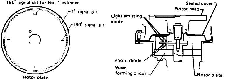 wiring diagram srmotors vede vet only diagrams nissan forum