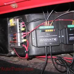 Ezgo Voltage Regulator Test 1991 Honda Civic Stereo Wiring Diagram Gm Pcm New Era Of
