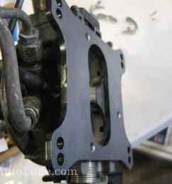 throttle linkage [ 1024 x 768 Pixel ]
