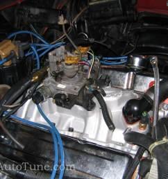 fuel injector wiring [ 1024 x 768 Pixel ]
