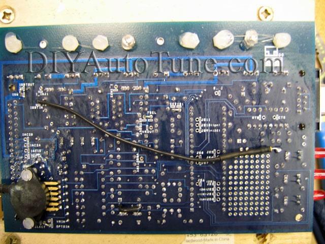 fan center wiring fairbanks morse magneto diagram how to megasquirt your nissan 280zx turbo - diyautotune.com