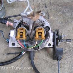1993 Chevy K1500 Wiring Diagram Miller Big 40 Welder 1988 Silverado