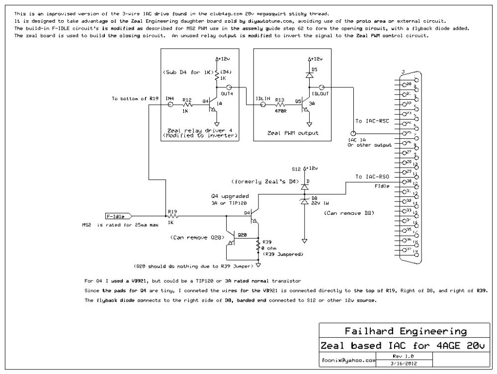 medium resolution of 3 wire iac diagram