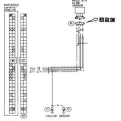 Ka24de Wiring Diagram Can Lights 1992 240sx Ecu Harness Blog Data Diypnp Documentation For 1989 1990 Nissan Diyautotune Com Ls1
