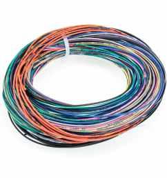 megasquirt wire harnes pinout [ 1200 x 1200 Pixel ]