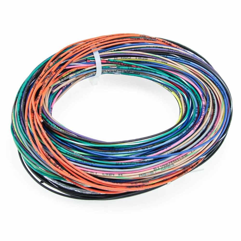 medium resolution of megasquirt wire harnes pinout