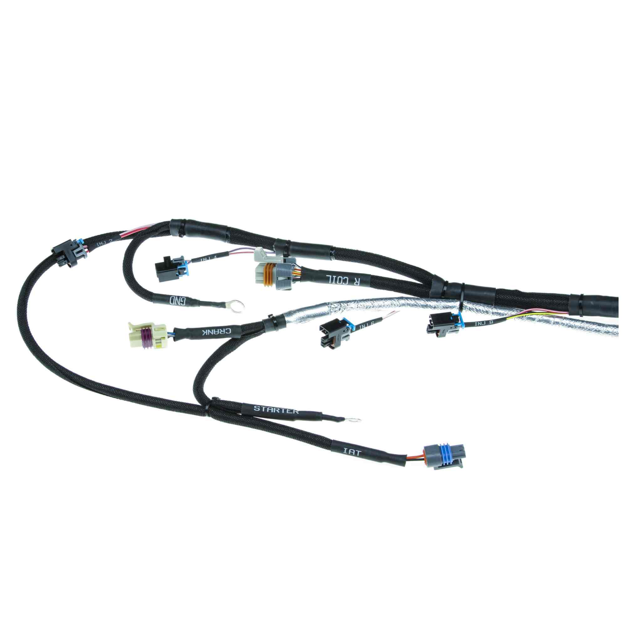 hight resolution of obd to obd conversion harness wiring diagram images wiring harness obd0 to obd1 conversion harness alpine