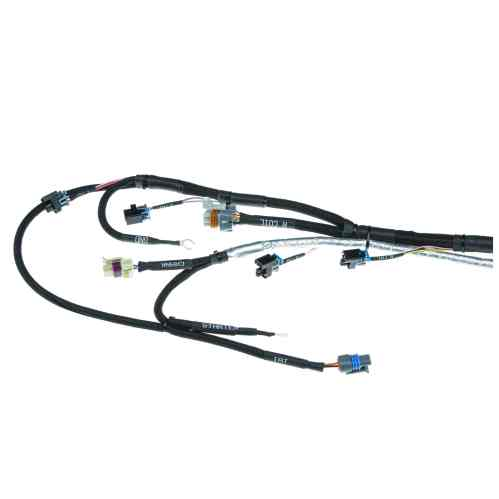 small resolution of obd to obd conversion harness wiring diagram images wiring harness obd0 to obd1 conversion harness alpine