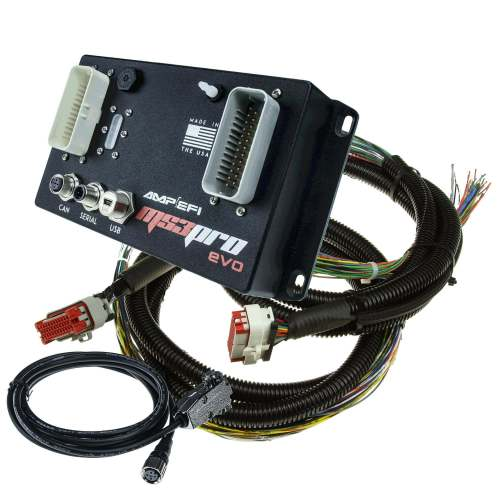 small resolution of wiring harnes plug for 2004 4 0 v6
