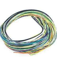 megasquirt wire harness pinout [ 1200 x 1200 Pixel ]