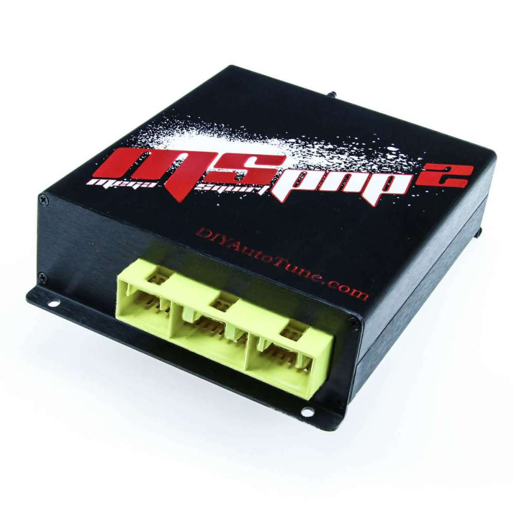 medium resolution of want to make your install as easy as possible our mspnp fully assembled plug and play ready to run unit that makes installing megasquirt a snap