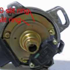 S14 Wiring Diagram 97 Ford Explorer Sport Radio How To Megasquirt Your Nissan 240sx - Diyautotune.com