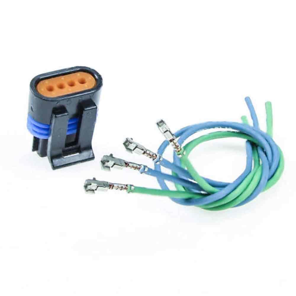 medium resolution of gm iac wiring diagram