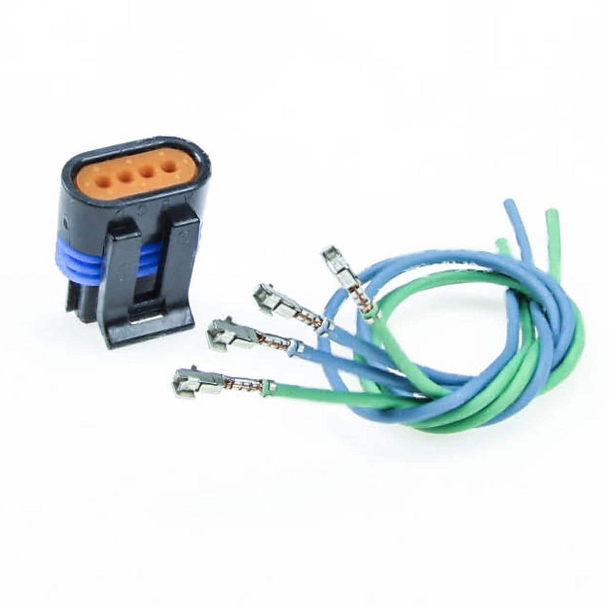 hight resolution of gm iac wiring diagram