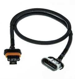 ms3pro evo gm ls 24x plug and play custom harness package rh diyautotune com ls1 engine [ 1500 x 1500 Pixel ]