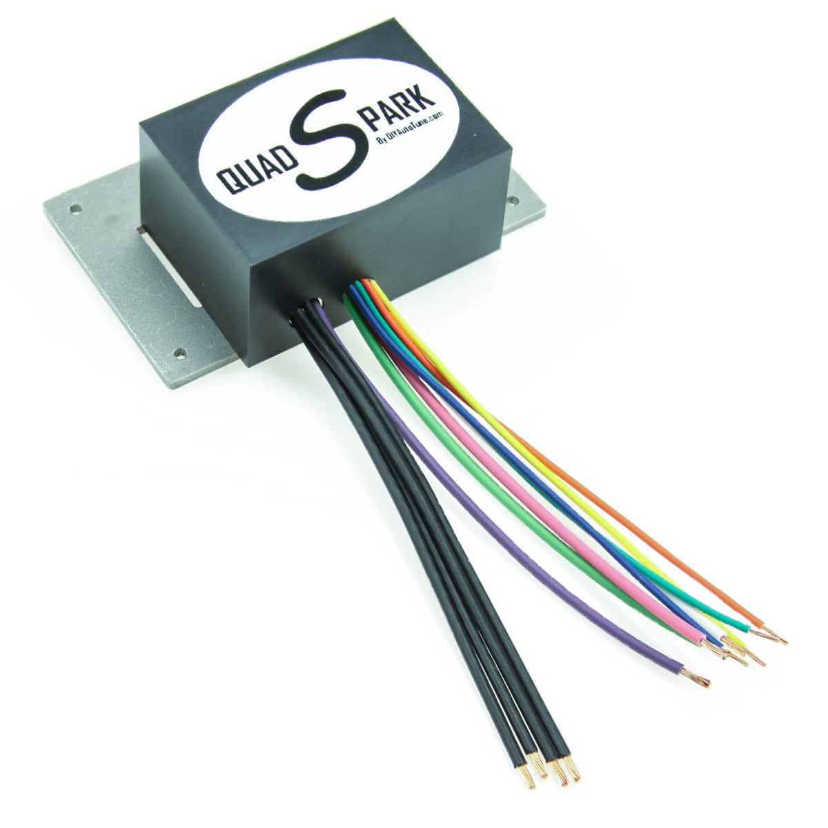 hight resolution of usb to serial adapter tunerstudio optional