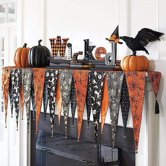 15 Fun Halloween Activities for Kids