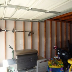 Kitchen Cabinets For Sale Craigslist Items Can You Install Any In A Garage - Carpentry Diy ...