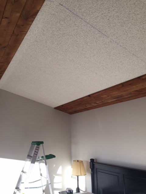 Adding A Ceiling Fan Light Electrical Diy Chatroom Home