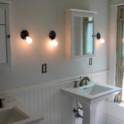 Beadboard Chair Rail Grey Rocking Cushions Mdf In Bathroom Remodeling Diy Chatroom Home Improvement Forum Img 3262 Jpg