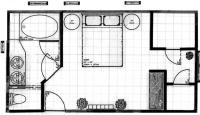 I Need YOUR Opinion On These Remodeling Plans - Remodeling ...