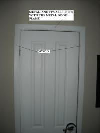 METAL Molding!?!?!!?!??? - Remodeling - DIY Chatroom Home ...