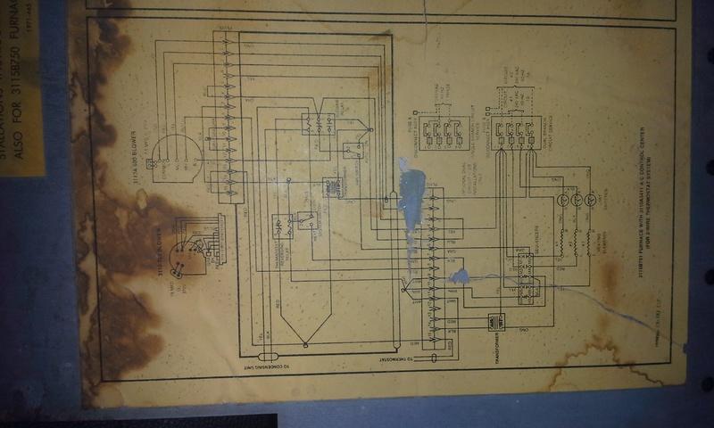 Coleman Rv Wiring Diagram Free Picture Wiring Diagram Schematic