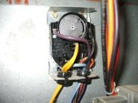 Fan Limit Switch Help - HVAC - DIY Chatroom Home ...