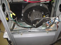 Furnace Condensate Drain/trap Issue - HVAC - DIY Chatroom ...