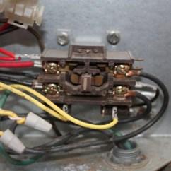 2 Pole Definite Purpose Contactor Wiring Diagram Geyser Thermostat 17 15 Stromoeko De Can You Replace A 1 With True Hvac Diy Rh Diychatroom Com 120v Coil Lighting