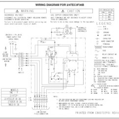 Ge Oven Wiring Diagrams Three Way Switch Diagram Ceiling Fan No Aux Heat With American Std Hp/trane Ah And Honeywell Iaq Freezing!!!! - Hvac Diy Chatroom ...