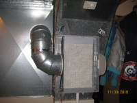 Advice On Furnace Humidifier - HVAC - DIY Chatroom Home ...