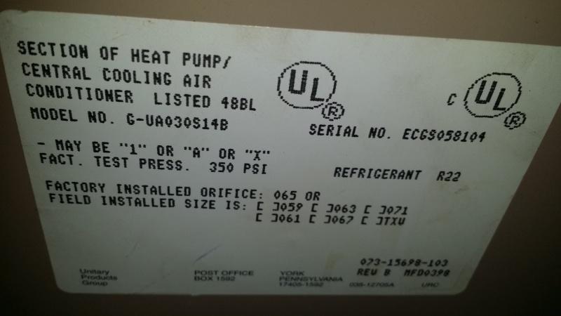 heil ac wiring diagram payroll process york furnace model numbers free download • playapk.co
