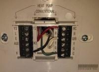 Honeywell Humidifier With Lennox Furnace - HVAC - DIY ...