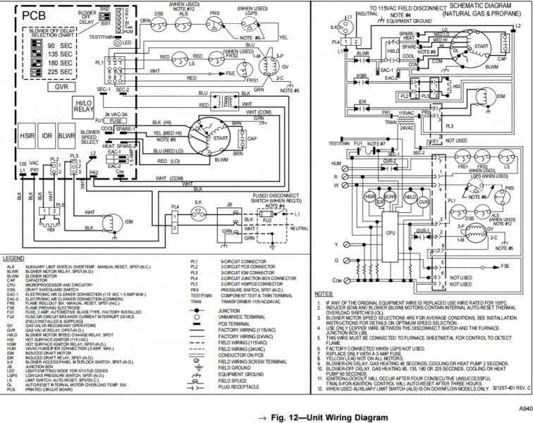 Hk42fz009 Wiring Diagram : 24 Wiring Diagram Images