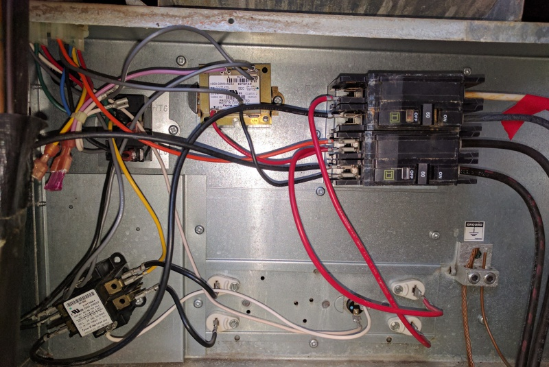 Mobile Home Electrical Wiring Diagram Moreover Low Voltage Home Wiring