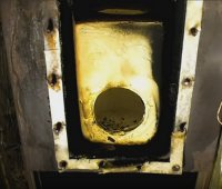 Should This Oil Furnace Heat Exchanger Be Condemned ...